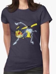 Pikachidori T-Shirt