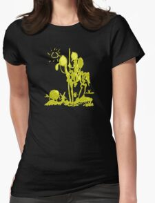 Lemon Quixote T-Shirt