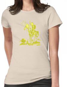 Lemon Quixote T-Shirt