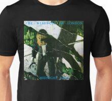 Werewolf of London (Midnight Rags) Unisex T-Shirt