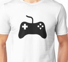 Gaming Console Unisex T-Shirt