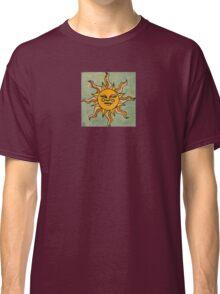 Chronology I Diurnal  Classic T-Shirt