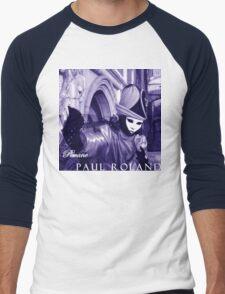 Pavane (2004)  T-Shirt