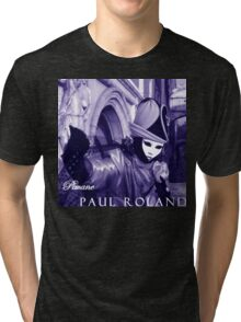 Pavane (2004)  Tri-blend T-Shirt