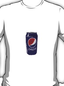 Pepsi T-Shirt