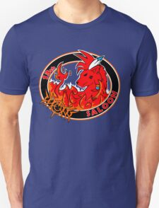 13th Saloon T-Shirt