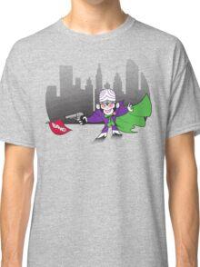 Mojo Joker Classic T-Shirt