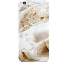 algae iPhone Case/Skin