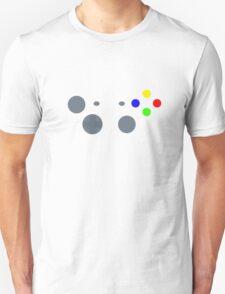 Xbox Icon T-Shirt