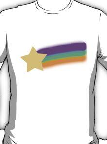 Mabel Pines Shooting Star T-Shirt
