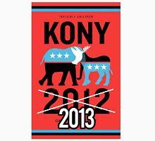 Kony 2013 T-Shirt