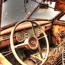 Packard Hdr1 by Brandon Taylor
