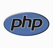 PHP Open Source by Matt Lantz