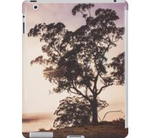 Autumn Magic iPad Case/Skin