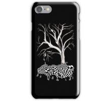 Wonder Tree iPhone Case/Skin