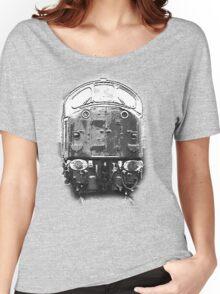 Class 40 Women's Relaxed Fit T-Shirt