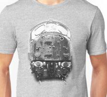 Class 40 Unisex T-Shirt