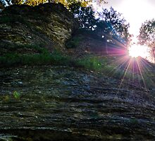 Shawnee National Forest (1) by michaelasamples