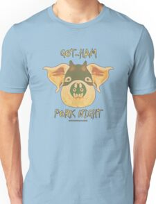 GOT-HAM-022 Unisex T-Shirt
