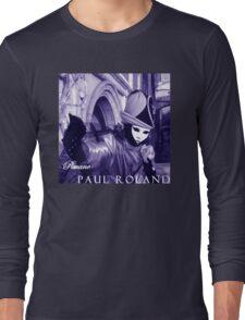 Pavane (2004) (smaller) Long Sleeve T-Shirt