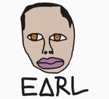 earl by dontclothing