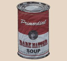 Dark Matter Soup | Primordial | Medium by 8eye