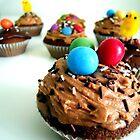 Cupcakes by sarahgotts