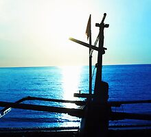 blu beach by echof46