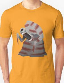Dead Hand T-Shirt