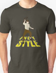 Indy Style T-Shirt