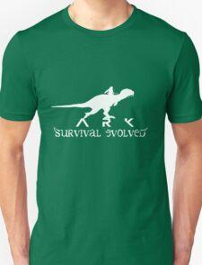 Ark Survival Dino T-Shirt