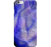 ~cranial loop~ iPhone Case/Skin