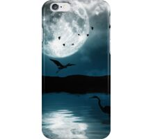 Night sky for iphone iPhone Case/Skin