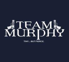 Team Murphy Kids Clothes