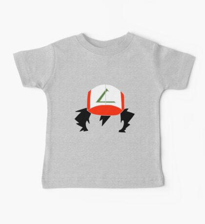 Ash  Kids Clothes