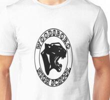 Woodsboro High School Scream Unisex T-Shirt