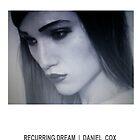 RECURRING DREAM (#7) by Daniel Cox