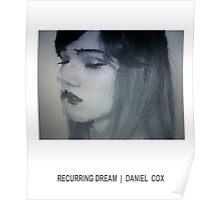 RECURRING DREAM (#8) Poster