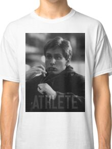 Athlete - The Breakfast Club Classic T-Shirt