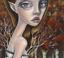 Birch by tanyabond