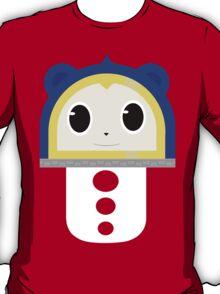 Persona 4 Teddie/Kuma shirt T-Shirt