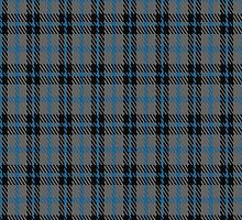 01653 Bedford Check Fashion Tartan Fabric Print Iphone Case by Detnecs2013