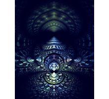 Signum-Intermedium Photographic Print