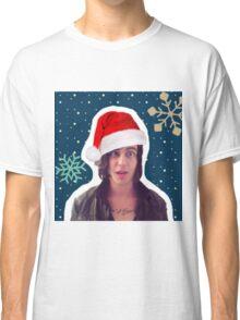 Kellin Quinn Christams Classic T-Shirt