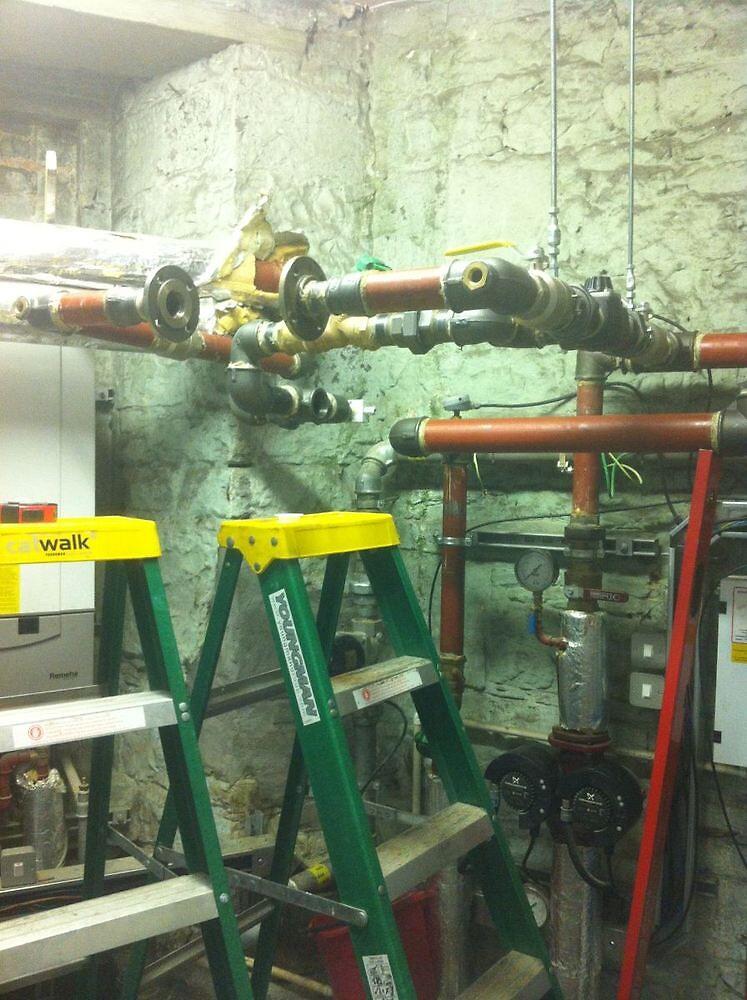 Emergency Plumbing by addieturner62