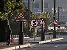 Mixed signals by awefaul