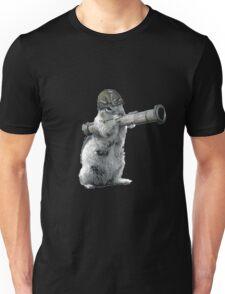 Still Cute Unisex T-Shirt