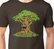 Murder Tree Unisex T-Shirt