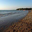 Mindil Beach, Darwin: NT by Akrotiri