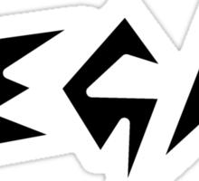 Vbw Sticker